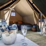 Alswick - Glamping